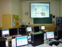 Club informatique