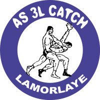 AS3L