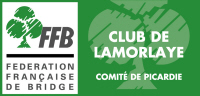 Club de bridge